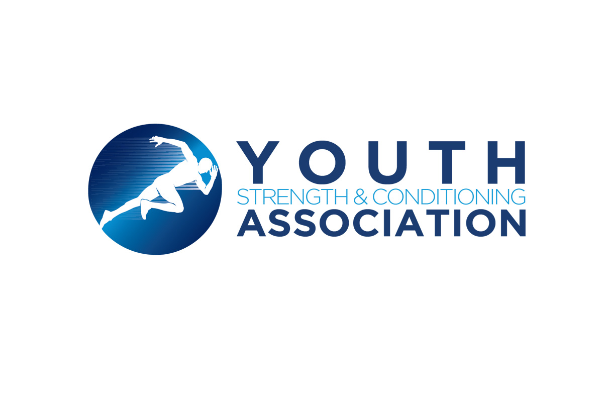 YSCA - Youth Strength and Conditioning Association