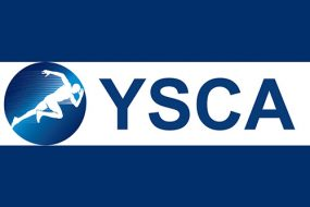 The YSCA Why?